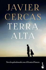 TERRA ALTA (BOOKET)