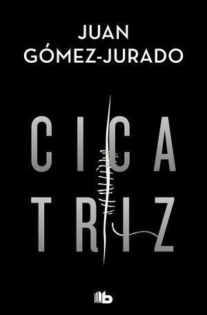CICATRIZ  (BOLSILLO)
