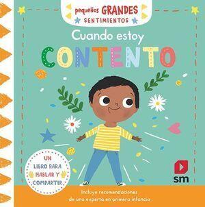 PGS CUANDO ESTOY CONTENTO
