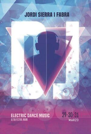 DJ (G.A.373)