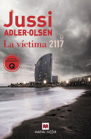 LA VICTIMA 2117