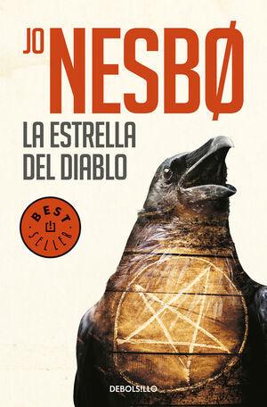 LA ESTRELLA DEL DIABLO (BEST SELLER)