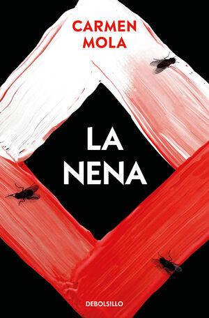 LA NENA (BOLSILLO)