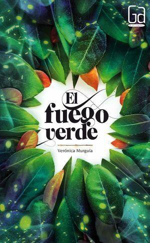 EL FUEGO VERDE (GA.320)