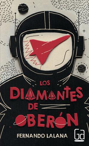 LOS DIAMANTES DE OBERON (GA.310)