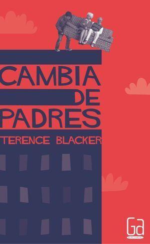 CAMBIA DE PADRES (GA.317)
