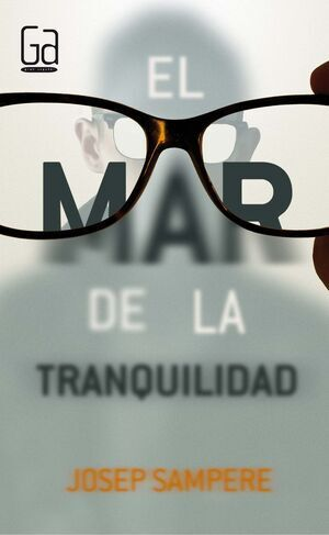EL MAR DE LA TRANQUILIDAD (G.A.325)