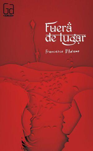 FUERA DE LUGAR (GA.323)