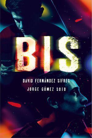 BIS (G.A. 334) ED.2017