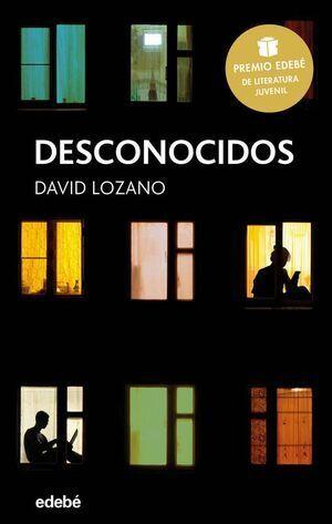 DESCONOCIDOS (PER)