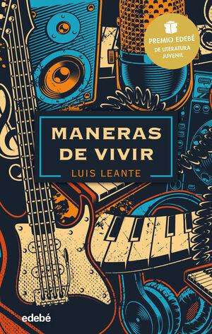 MANERAS DE VIVIR (PER)