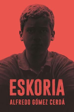 ESKORIA GA.347