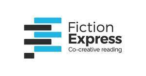 LECTURA INTERACTIVA EN INGLES FICTION EXPRESS